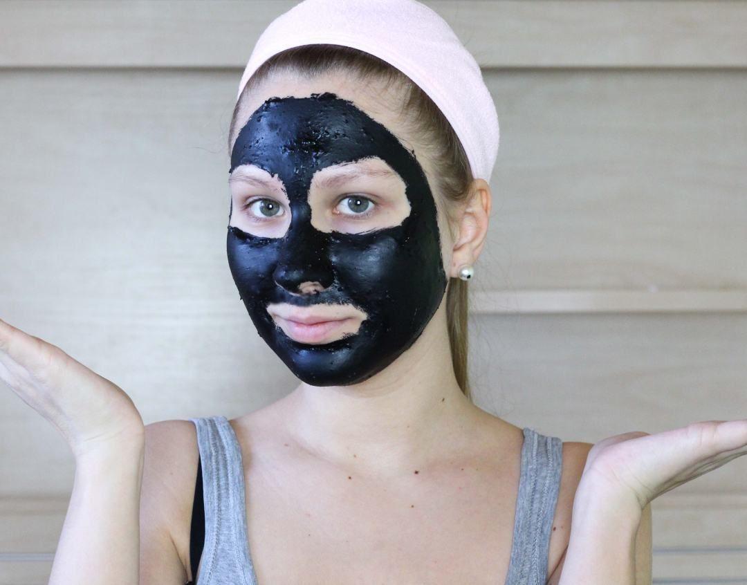 Tips To Keep Your Skin Young And Beautiful Diy facial