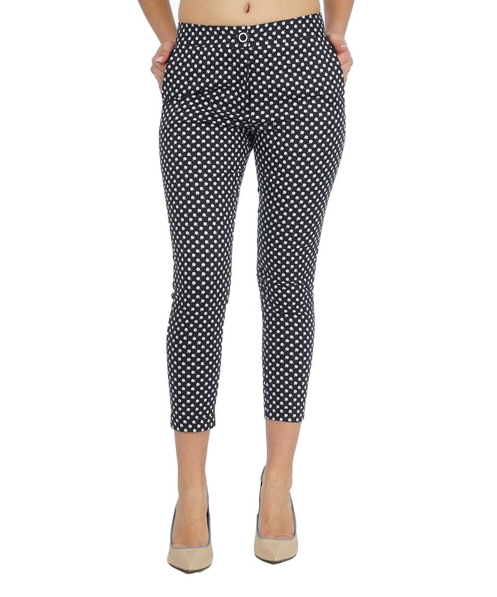 57532c44f0b Addloft Παντελόνι – REVOLVES – Online Fashion shop – Γυναικεία ...
