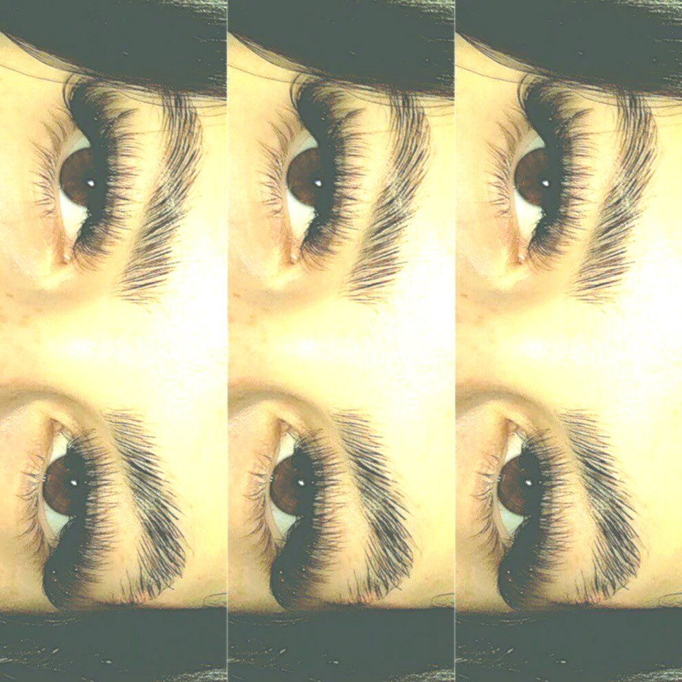 Get Free Cosmetic Samples Lashes And Brow Lamination