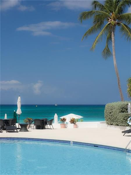 Regal Beach Club Grand Cayman Any Cities In Inium Home For S