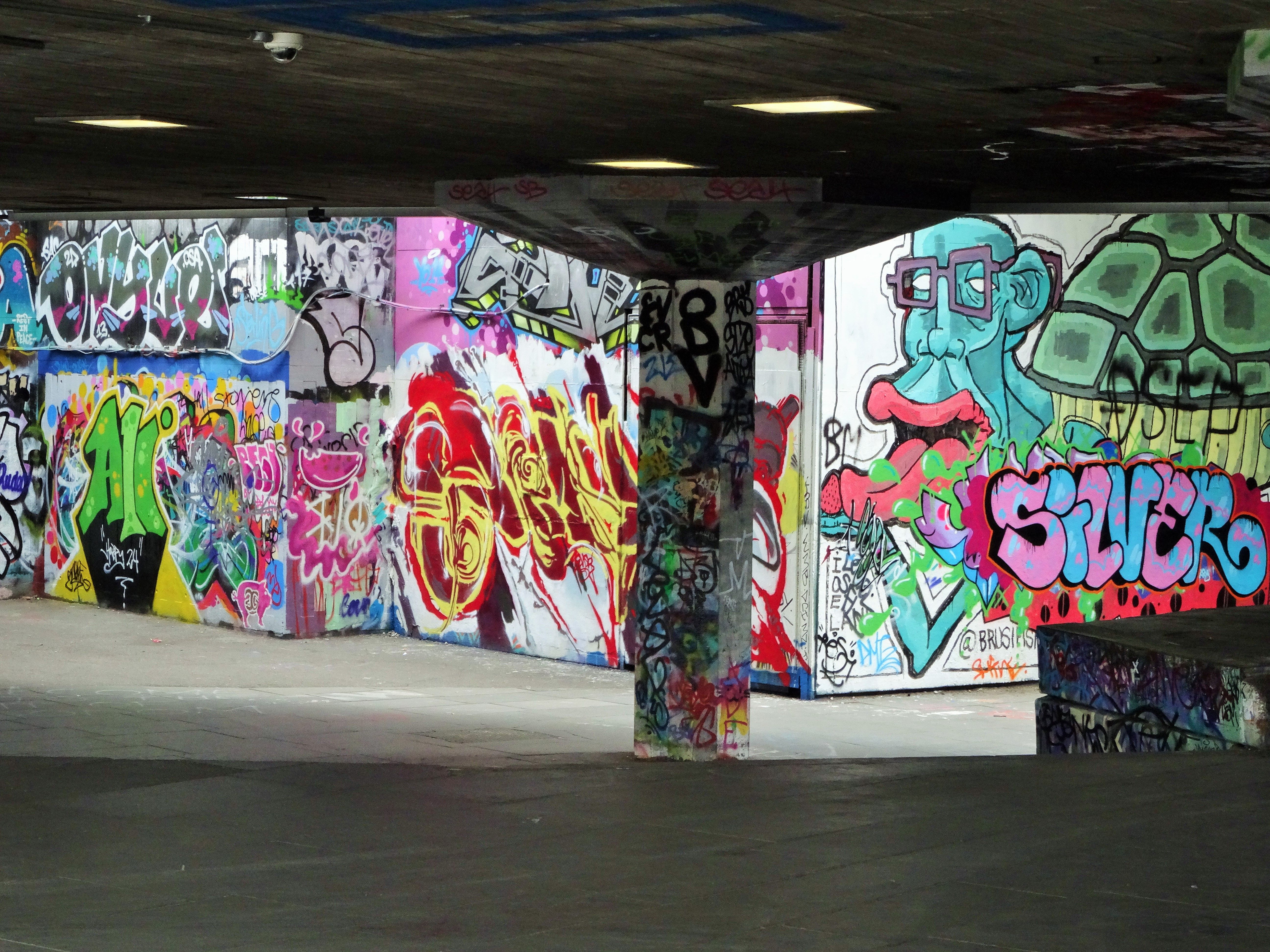 Skate park graffiti amazing places i have been pinterest skate skate park graffiti altavistaventures Choice Image