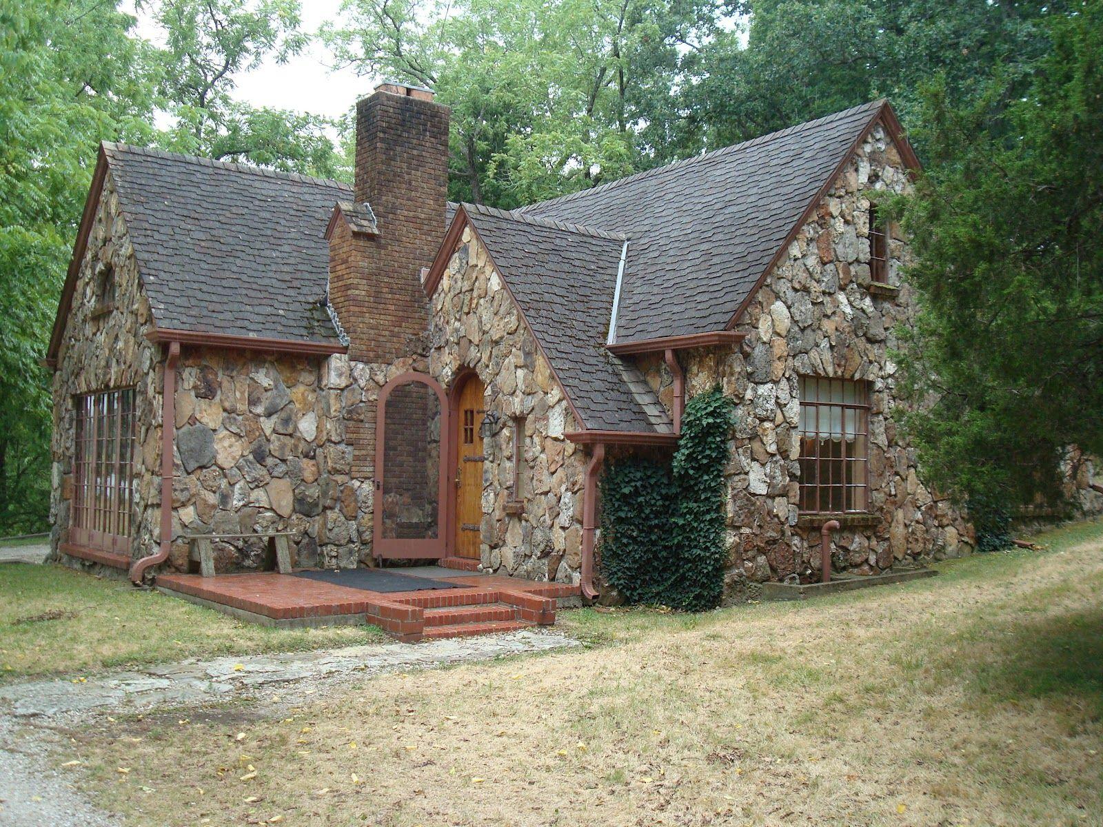 яркий одновременно дом из природного камня проекты и фото меня все перевернулось