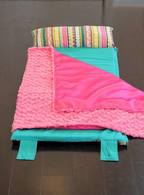 Wright By Me Diy Nap Mat Trendy Sewing Projects Baby Nap Mats Nap Mat