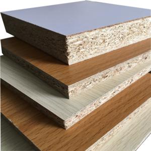Particle Board Manufacturers 15mm 4x8 5x8 30mm Particle Melamine Board Kitchen Cabinet Hotel Furnitur Hotel Furniture Design Wooden Tv Stands Furniture Design