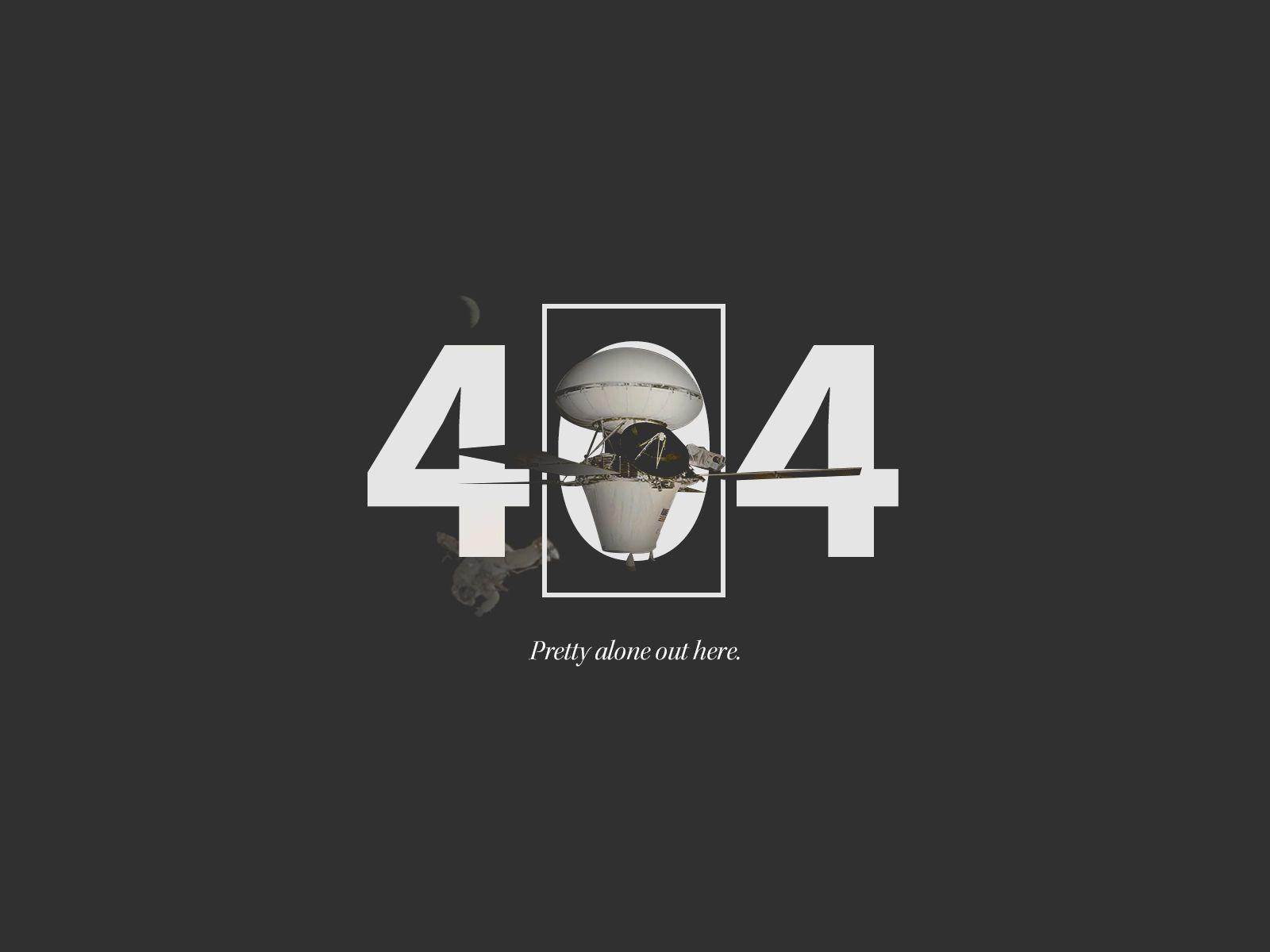 Webdesign - 404 design   4 0 4 page   Pinterest   Ux design