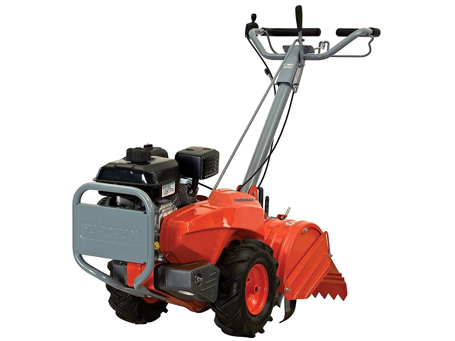 5 Of The Best Rototiller Cultivate Like A True Pro Good Things