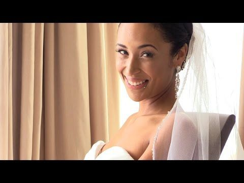 Cancun Moon Palace Hochzeitsvideo Tineesha & Nick - YouTube Cancun Moon Palace Hochzeitsvideo Tineesha & Nick - YouTube,
