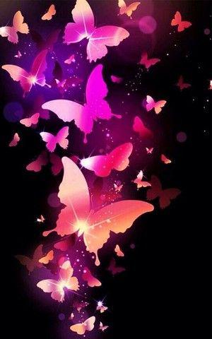 Butterflies Fan Art: Butterfly(s)