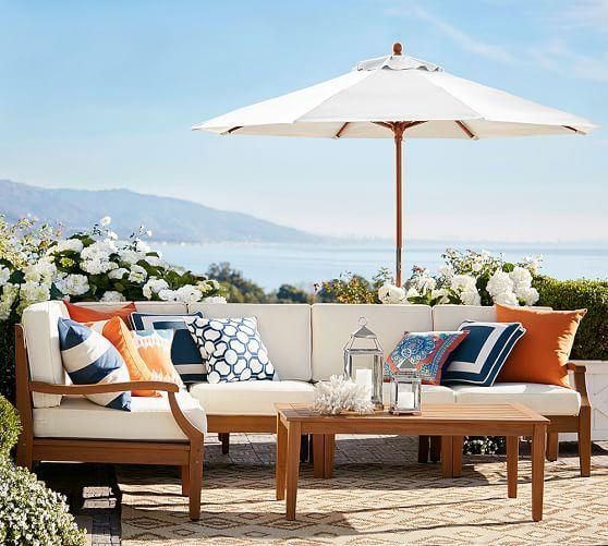 Pin By Cah On Dekorasyon In 2021 Teak Patio Furniture Backyard Furniture Best Outdoor Furniture