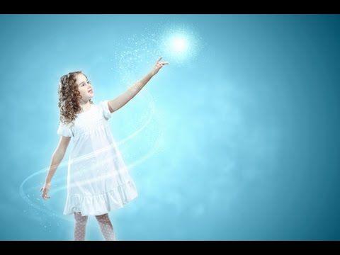 Christ International School - Let your LIGHT Shine!