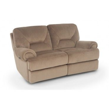 Triton Power Reclining Loveseat Power Reclining Loveseat Love Seat Furniture Loveseat