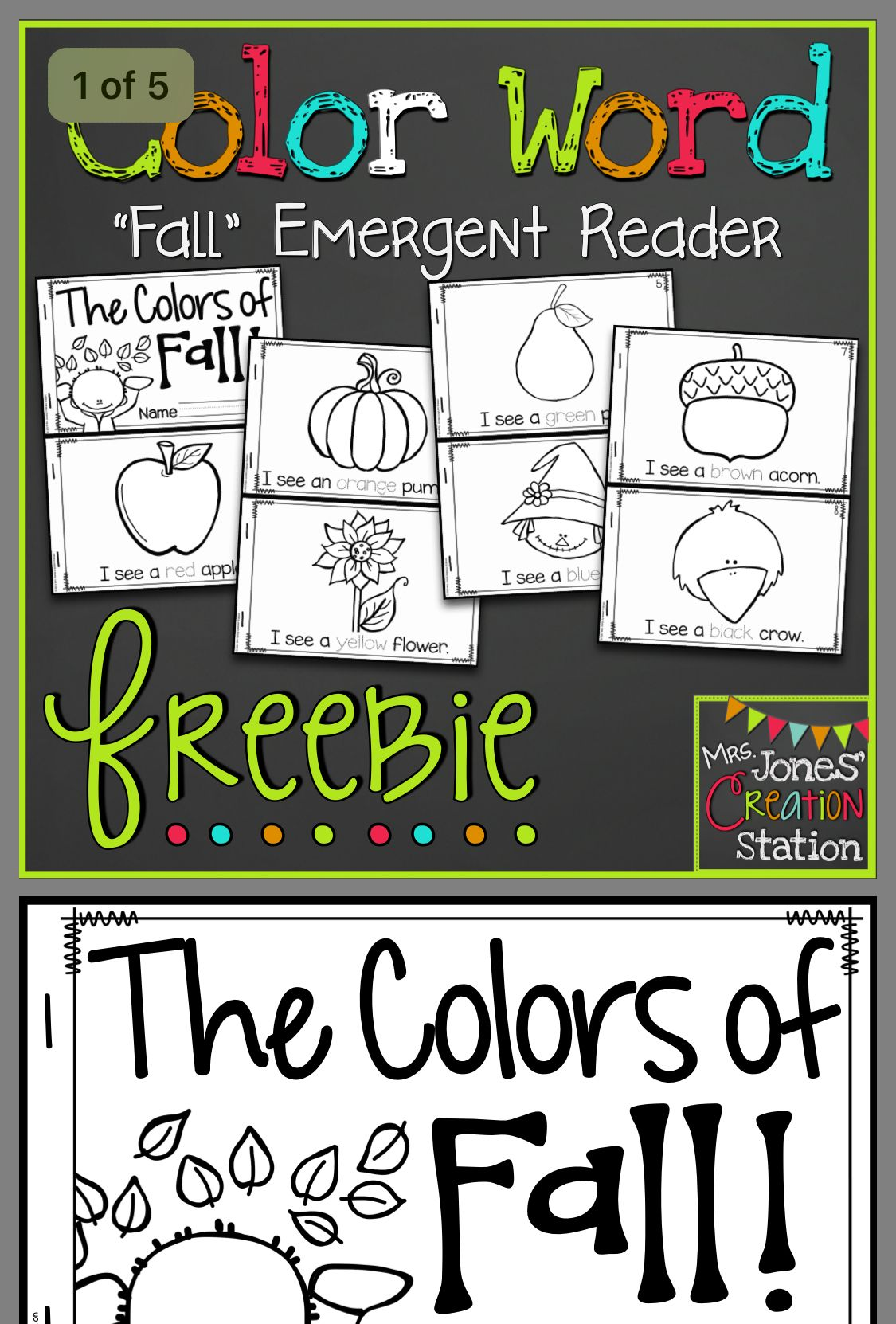 Pin By Alysa Giorgetti On Literacy