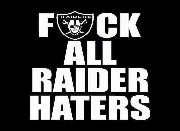 Pin by Paul Serrano on Raiders Pinterest Raiders