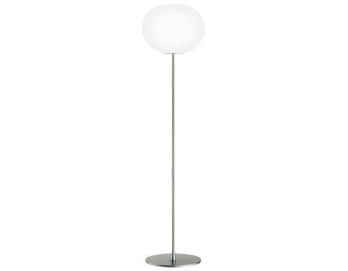 Glo Lighting Floor Lamps Floor Lamps Floor Lamp Fixtures