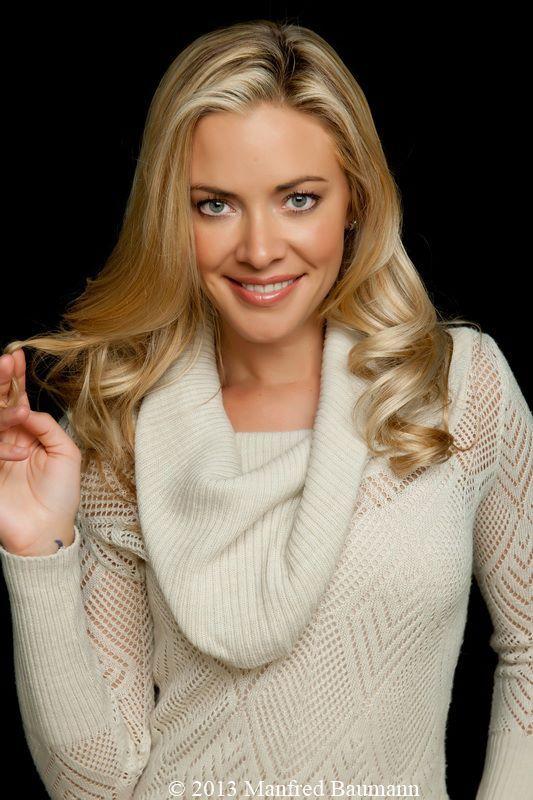 Fotos da atriz kristanna loken 67