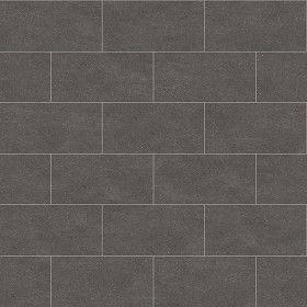 Textures Texture Seamless Moloson Brown Marble Tile Texture