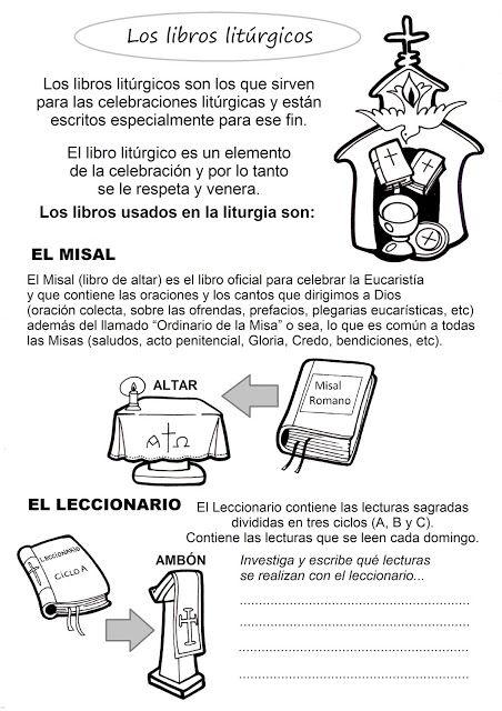 Fuente: http://dibujosparacatequesis.blogspot.com.es/ Fuente ...