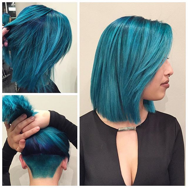Pin by Emilie Joelle on epic hair Pinterest Stage, Artist and