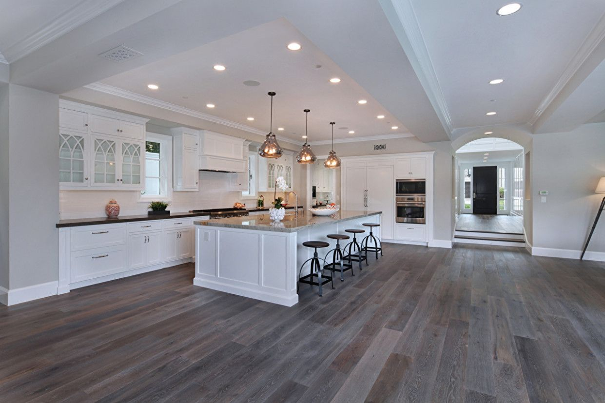 15 lampe in küche in 2020 | design lampen, küchen design