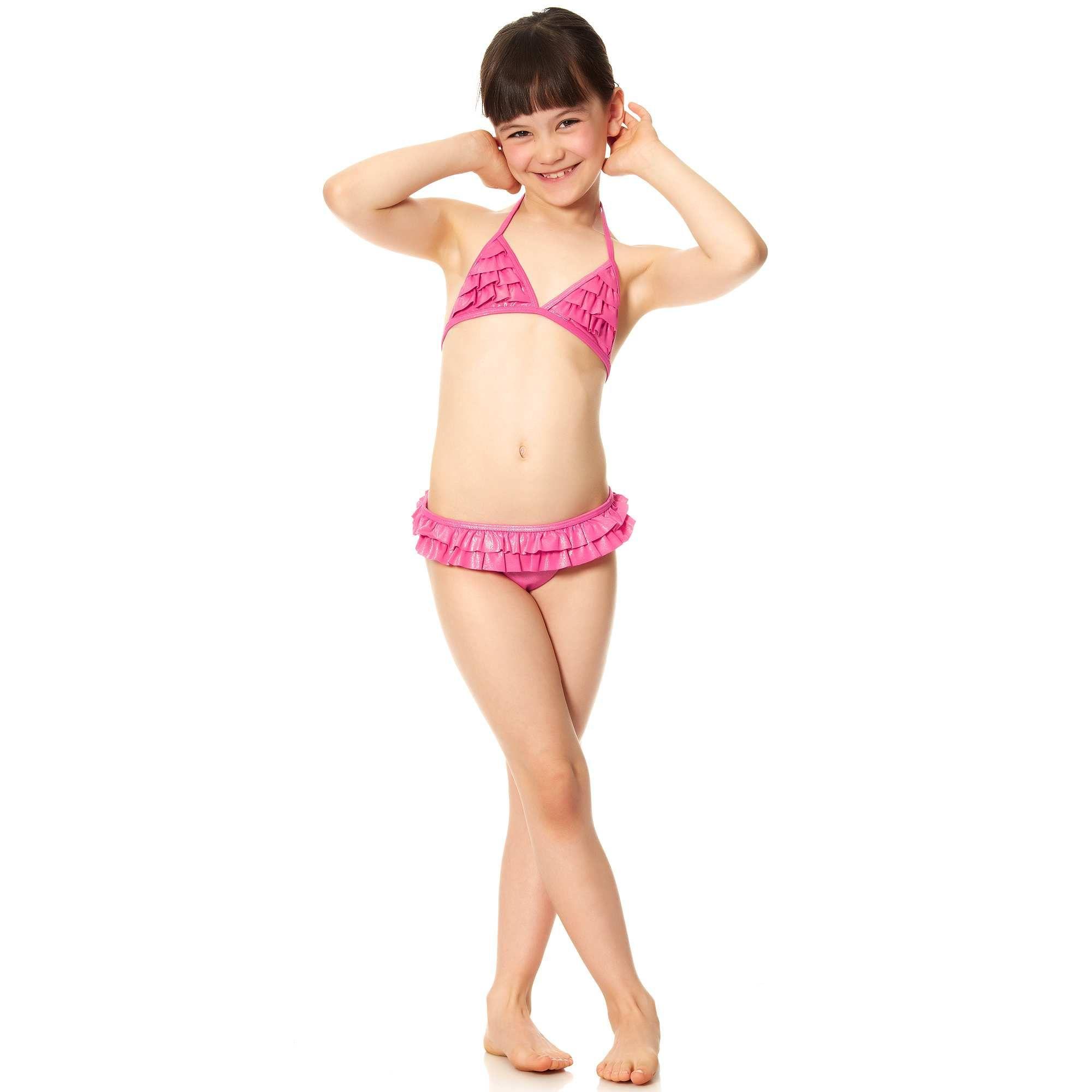 1323e2d66405c4 Pin by jade lee on kiabi girls swimwear | Swimwear, Bikinis, Fashion