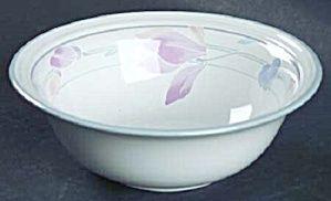 Mikasa Studio Nova Studio Nova Dessert Bowls & Mikasa Studio Nova Studio Nova Dessert Bowls | Dinnerware ...