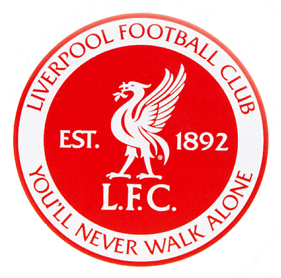 pin on liverpool fc pin on liverpool fc