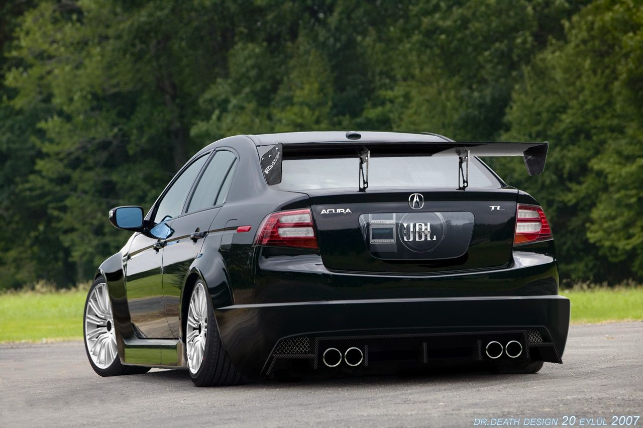 My New Project On Pinterest Acura Tl Nissan Maxima And Cars