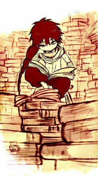 Im genes de magi the labyrinth of magic 22 judal arty pinterest - Dessiner aladin ...
