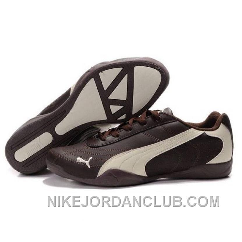 http://www.nikejordanclub.com/mens-puma-ducati-2011-shoes-chocolate-cheap-to-buy.html MEN'S PUMA DUCATI 2011 SHOES CHOCOLATE CHEAP TO BUY Only $90.00 , Free Shipping!