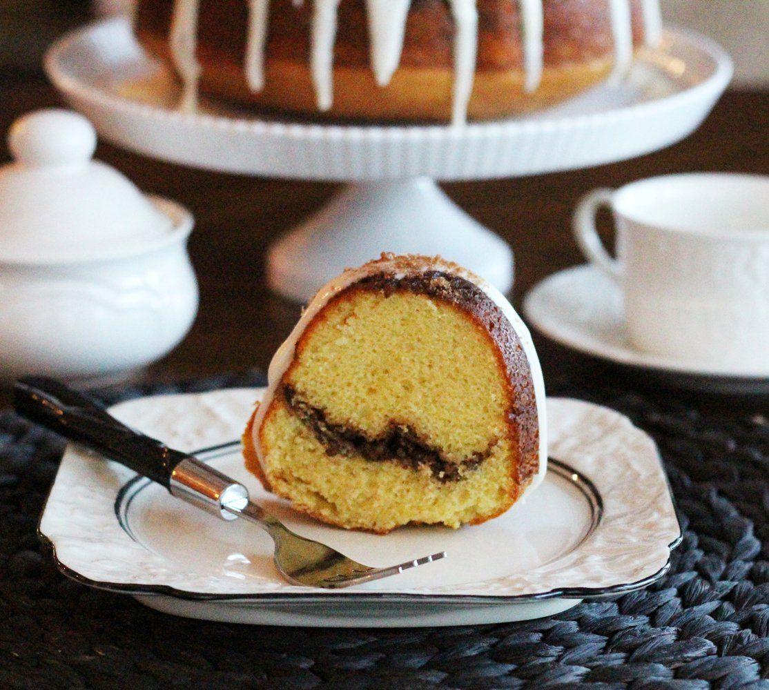 sour cream coffee cake bundt betty crocker