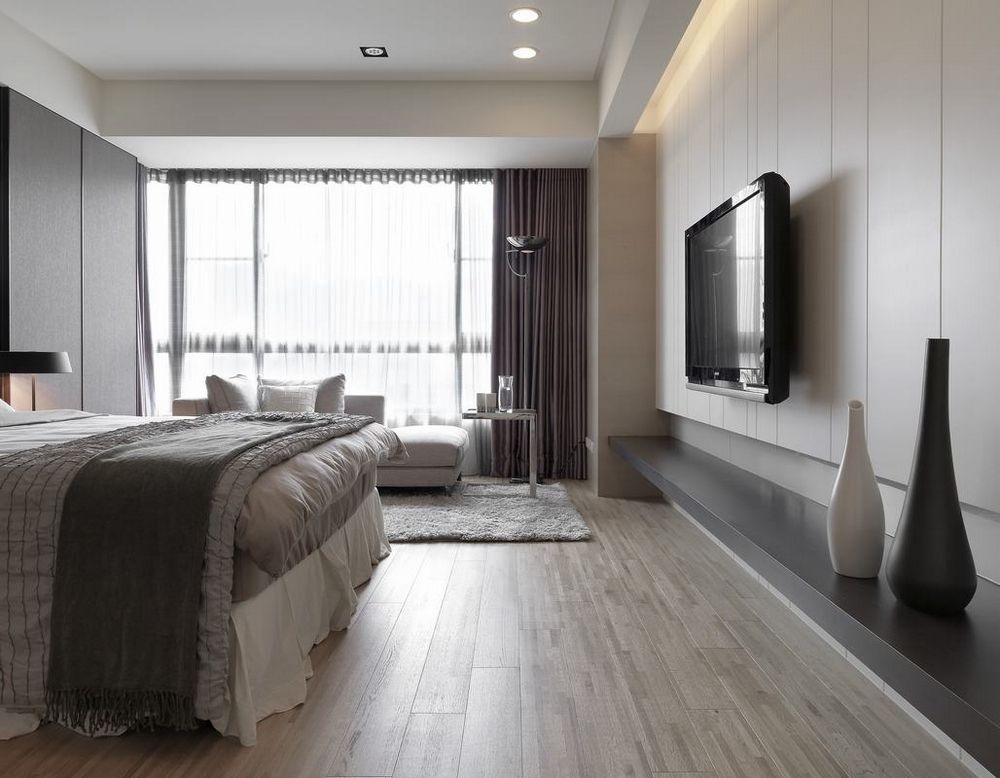 Effect of american style bedroom furniture pictures find thousands interior design ideas for your home with the latest inspiration on also comforter sets taiwan house and interiors rh pinterest