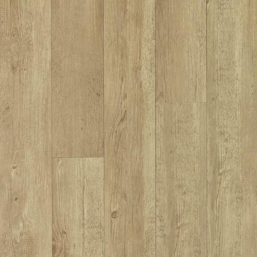 "Mohawk® Home Expressions Sideboard Oak 5.84"" x 35.86"