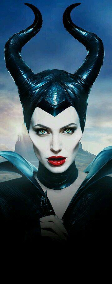 Pin By Lylyse On Disney Maleficent Movie Maleficent Disney Movies