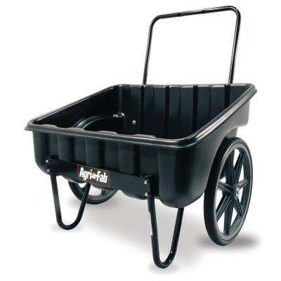 Agri Fab Ft Poly Yard Cart At Loweu0027s. Make The Most Of Your Work And Hobby  Time With The Multi Purpose Agri Fab Carry All Cart. This Cart Is Excellent  For ...