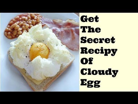 How To Make Cloud Eggs - Here Is The Secret Recipe! - YouTube #cloudeggs How To Make Cloud Eggs - Here Is The Secret Recipe! - YouTube #cloudeggs How To Make Cloud Eggs - Here Is The Secret Recipe! - YouTube #cloudeggs How To Make Cloud Eggs - Here Is The Secret Recipe! - YouTube #cloudeggs