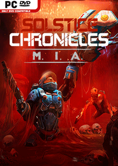 Download Solstice Chronicles MIA PC Game Repack Version