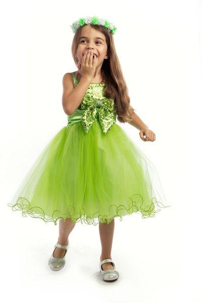 charrita dress,vestido de nina charra,ivory with gold flower girl dress,3 anos charra dress with hat
