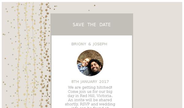 Appy Couple Wedding Pinterest Wedding