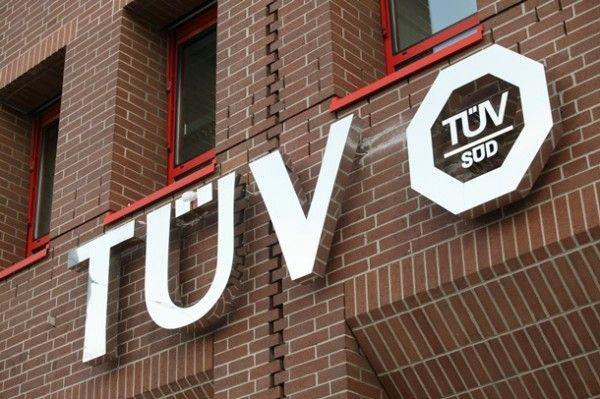 VDA QMC, the German Association of Automotive Industry - Quality