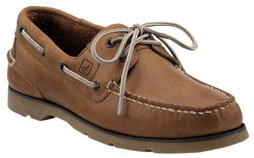 Boat shoes mens, Mens athletic shoes