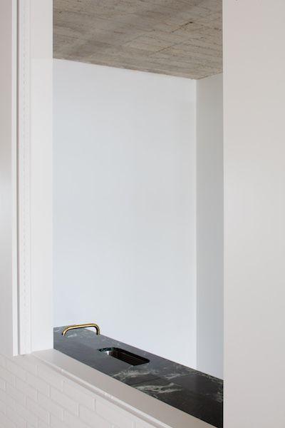 Nicolas Petillon architecture © Bart Kiggen