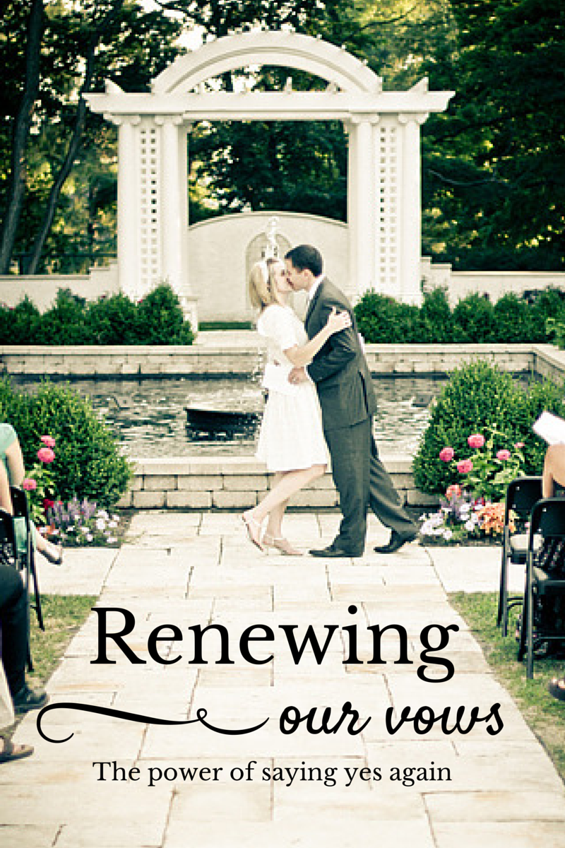 renewing our vows | mom & dad's renewal | pinterest | vows, wedding