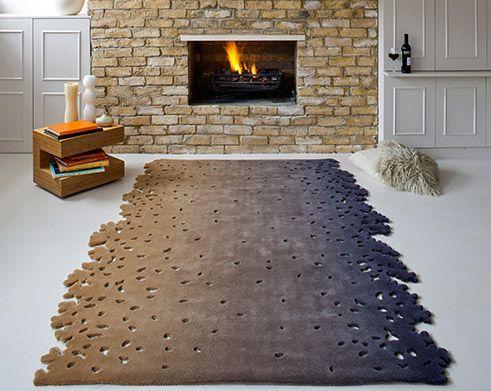 Unique Carpet Designs To Consider For Living Room Anlamli Net In 2020 Unique Rugs Rugs On Carpet Carpet Design