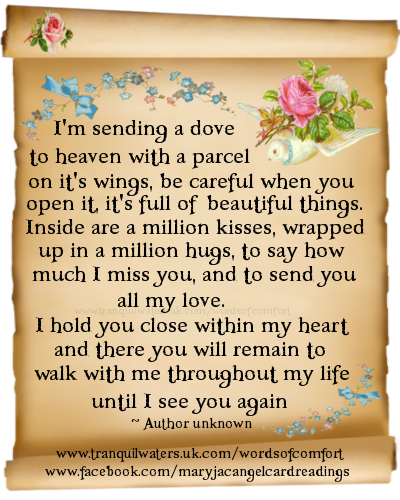 For My Parents Words Cannot Express How Much We Miss Them Love U