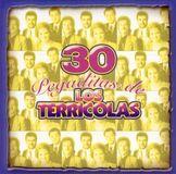 30 Pegaditas de los Terricolas [CD], 10770801