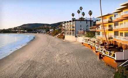 Weekend Getaways Travel Flash Sales From Expedia And Groupon Anaheim Hotels Expedia Travel Weekend Getaway Trips