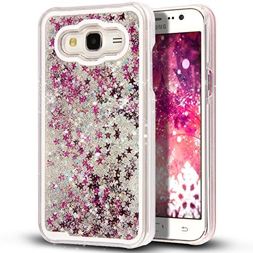buy popular 637f9 fbf6a Pin by Laura Gonzalez on Cases in 2019 | Samsung cases, Galaxy phone ...