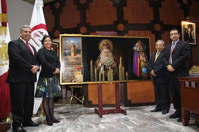 Contextos Regionales: CELEBRAN SORTEO DE LA LOTERÍA NACIONAL EN HOMENAJE...