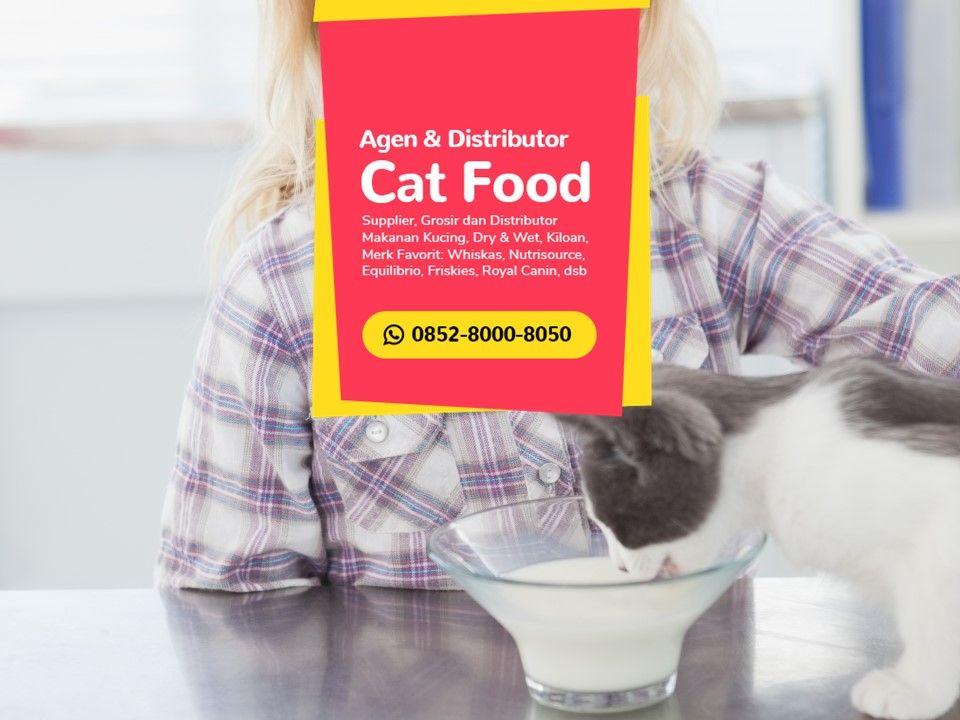 Pdx Pet One Stop Pet Solution Adalah Distritubor Petshop Toko