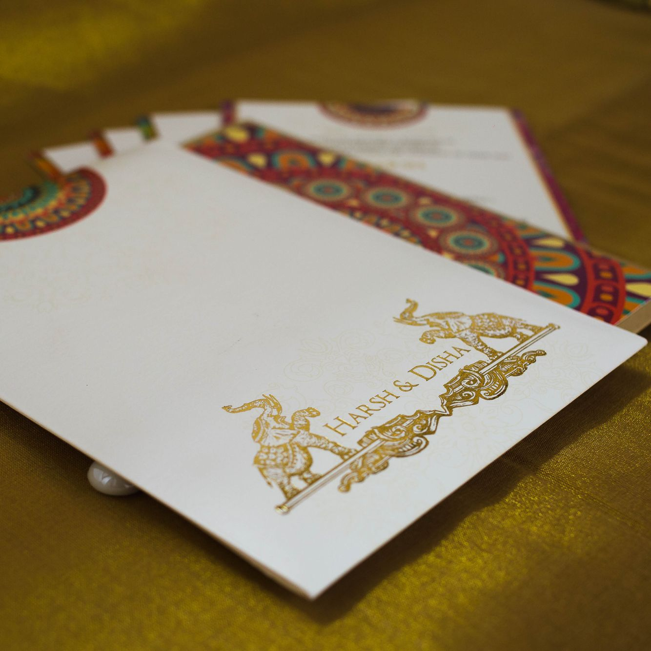 wedding invitation wording for hindu marriage%0A Wedding Invitations cards  Indian wedding cards invites  Wedding  Stationery  Customized invitations